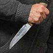 Сцена ревности в Молодечно закончилась разборками с ножом