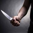 Убил бабушку и хотел убить дядю – 19-летнего жителя Бреста подозревают в преступлении