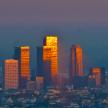 В Лос-Анджелесе почти 50 градусов тепла: около 9 млн жителей могут остаться без электричества, один человек погиб