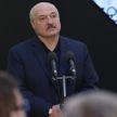 Александр Лукашенко посетил холдинг «Горизонт»