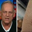 Житель США пожаловался на  укусы бомжей-наркоманов