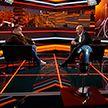 Режиссёр Владимир Янковский признался, почему отказался снимать фильм «Анастасия Слуцкая»