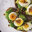 Невероятно вкусно: пять самых необычных способов приготовления яиц