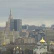 Как прошел Первомай в Москве: самоизоляция, онлайн-митинги и маёвки