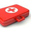 Как уменьшить риск развития болезней сердца? Советы врача