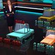 За последние 20 лет в Беларуси стало вдвое больше автомобилей в частной собственности