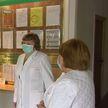 Профсоюз, студенты и переболевшие COVID-19 помогают медикам бороться с коронавирусом