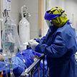 Ученые назвали болезнь, которая повышает в 12 раз риск смерти при коронавирусе