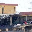 Более 120 афганских силовиков погибли во время нападения боевиков движения «Талибан» на военную базу