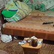 Труп убитого жителя Минска пролежал пять дней в квартире