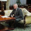 Соглашение об упрощении визового режима между Беларусью и ЕС подпишут не позднее 2 февраля 2020 года