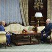 Лукашенко: Нормализация ситуации на Донбассе зависит только от Украины