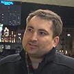 Правозащитник и журналист Януш Недзвецкий задержан в Польше