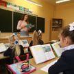 Ко Дню учителя: три истории нестандартных подходов в обучении