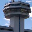 Вынужденная посадка самолета «Белавиа» в Краснодаре: подробности с места событий