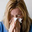 Как отличить коронавирус от гриппа, рассказали в Минздраве