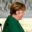 Массовыми беспорядками закончился митинг в Афинах после визита Меркель