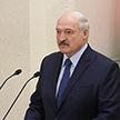 Лукашенко: Никаких кланов в медицине быть не должно