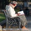Лукашенко рассказал, будут ли новые решения по пенсионному возрасту в Беларуси