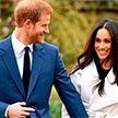 Меган Маркл и принц Гарри оскорбили королевскую семью своим заявлением