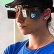 Чемпионка мира по стрельбе умерла после осложнений, возникших во время родов