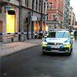 Шведская полиция обнаружила картины Пикассо и Шагала во время обыска у наркодилера