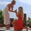 Шоу «Холостяк» впервые в истории закончилось помолвкой двух девушек
