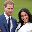 Принц Гарри и Меган Маркл официально лишились титулов и перестали использовать свой Instagram