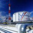 «Транснефть» начала поставки нефти на НПЗ Беларуси