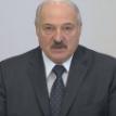 Лукашенко: На гуманитарной помощи выросла наша оппозиция так называемая