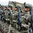 Рядом с Беларусью американцы разместят 6 локаций с военными - на востоке Польши