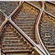 БЖД вводит в поездах рассадку с учетом рекомендованной социальной дистанции