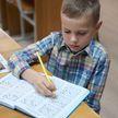 «Можно с четырех лет»: куда в Минске можно отдать ребенка, чтобы он нашел занятие по душе и всесторонне развивался?