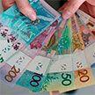Пенсии и пособия вырастут: в Беларуси с 1 августа повысят бюджет прожиточного минимума
