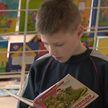 Международный день детской книги: библиотека нового поколения появится в Копыле