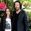 «Лучший человек в Голливуде»: Вайнона Райдер объяснила, за что любит Киану Ривза