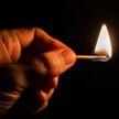 Мужчине, который облил жену бензином и поджёг, огласили приговор в Гродно