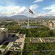 Александр Лукашенко направится с рабочим визитом в Таджикистан 27 сентября