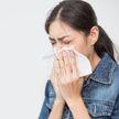 Ранние симптомы нового коронавируса назвали учёные