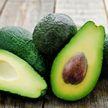 Как заставить авокадо дозреть в домашних условиях? 🥑