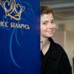 Песни, танцы и самые прекрасные девушки страны: как проходят дополнительные кастинги конкурса «Мисс Беларусь»