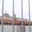 Москва ввела режим самоизоляции для жителей. Чем это чревато?