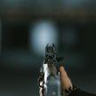 Устроивший стрельбу в пермском вузе парень признал вину