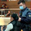 COVID-19: многие страны усиливают ограничительные меры