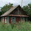 Более десяти тысяч домов в Брестской области пустуют и разрушаются