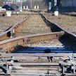 Пенсионерка попала под поезд в Дзержинском районе