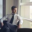 6 типажей мужчин, от которых нужно сразу бежать