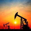 Александр Лукашенко о диверсификации поставок нефти: 30-40% с России, 30% с Балтики и 30% через Украину