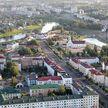 Орша выбрана культурной столицей 2022 года