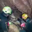 Эвакуация детей из пещеры продолжается в Таиланде